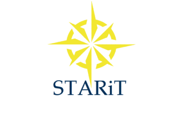 Starit solutions company for 15 allstate parkway 6th floor